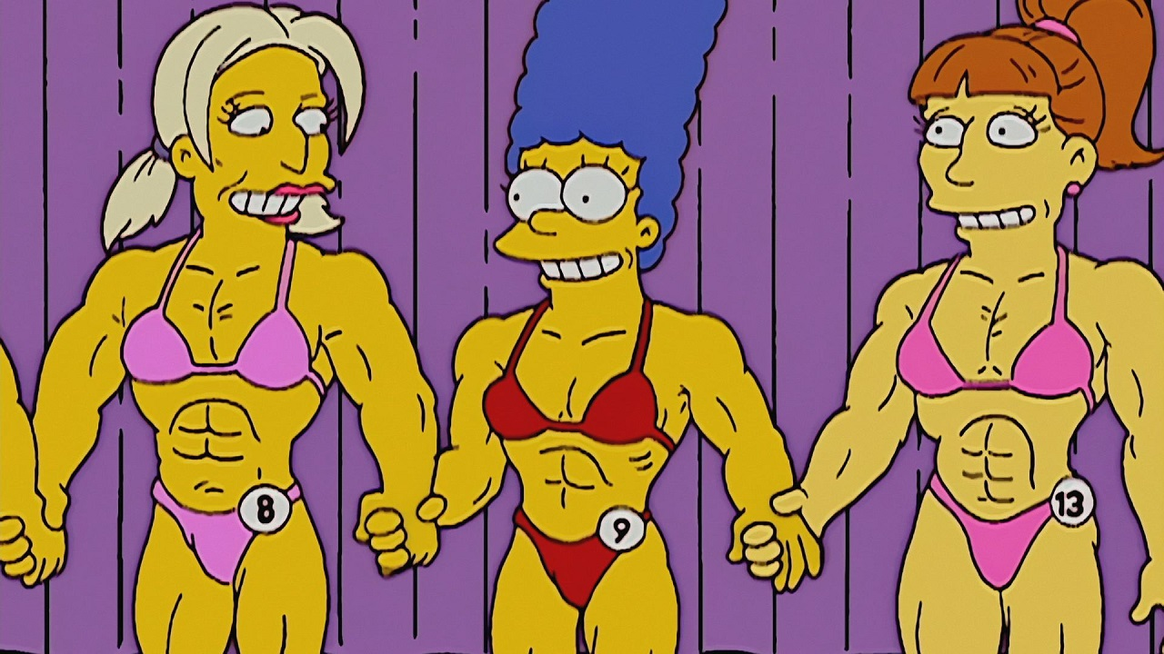Simpsons_The_Strong_Arms_of_The_Ma.jpg