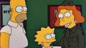 Lisa Wins