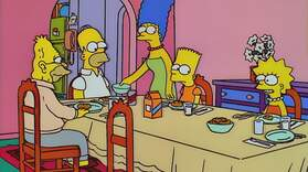 The Simpson Suspects