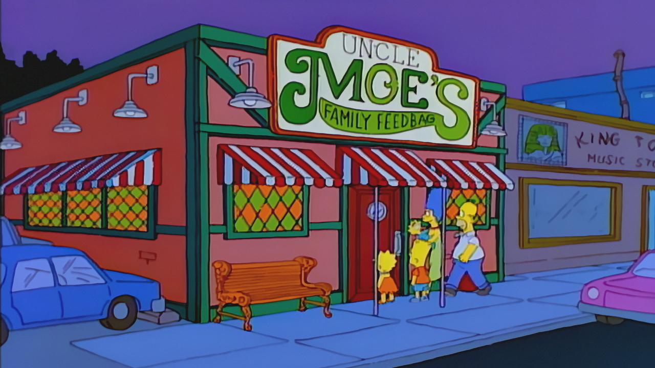 Simpsons_07_04_P5.jpg