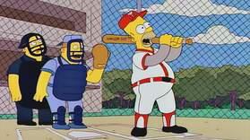 Homer's Homer