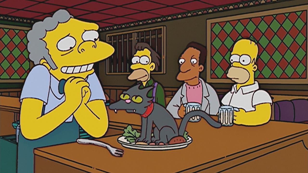 Simpsons_14_19_P3.jpg