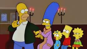 Springfield Riots