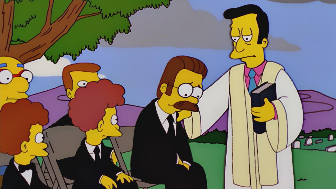 Simpsons_11_14_P3.jpg