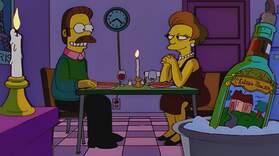 Dating Scene