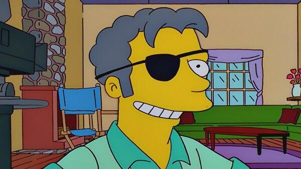 Simpsons_11_16_P5.jpg?resize=600:*