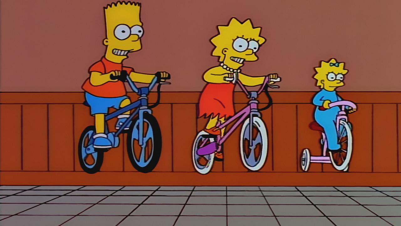 Simpsons_09_24_P5.jpg