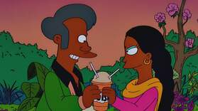 Apu's Song