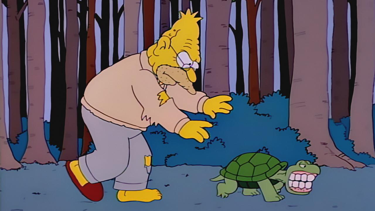 Simpsons_08_03_P3.jpg