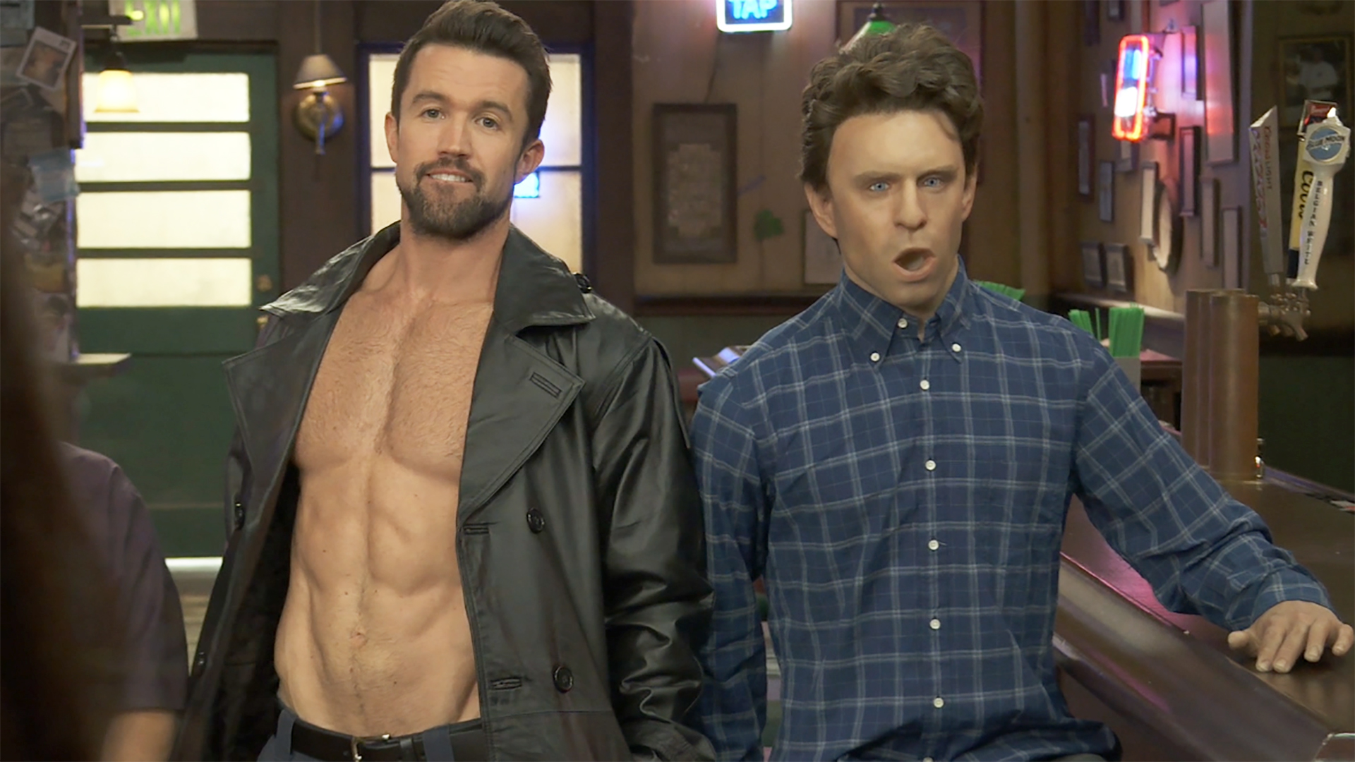 It's Always Sunny In Philadelphia: The 10 Most Hilarious ...