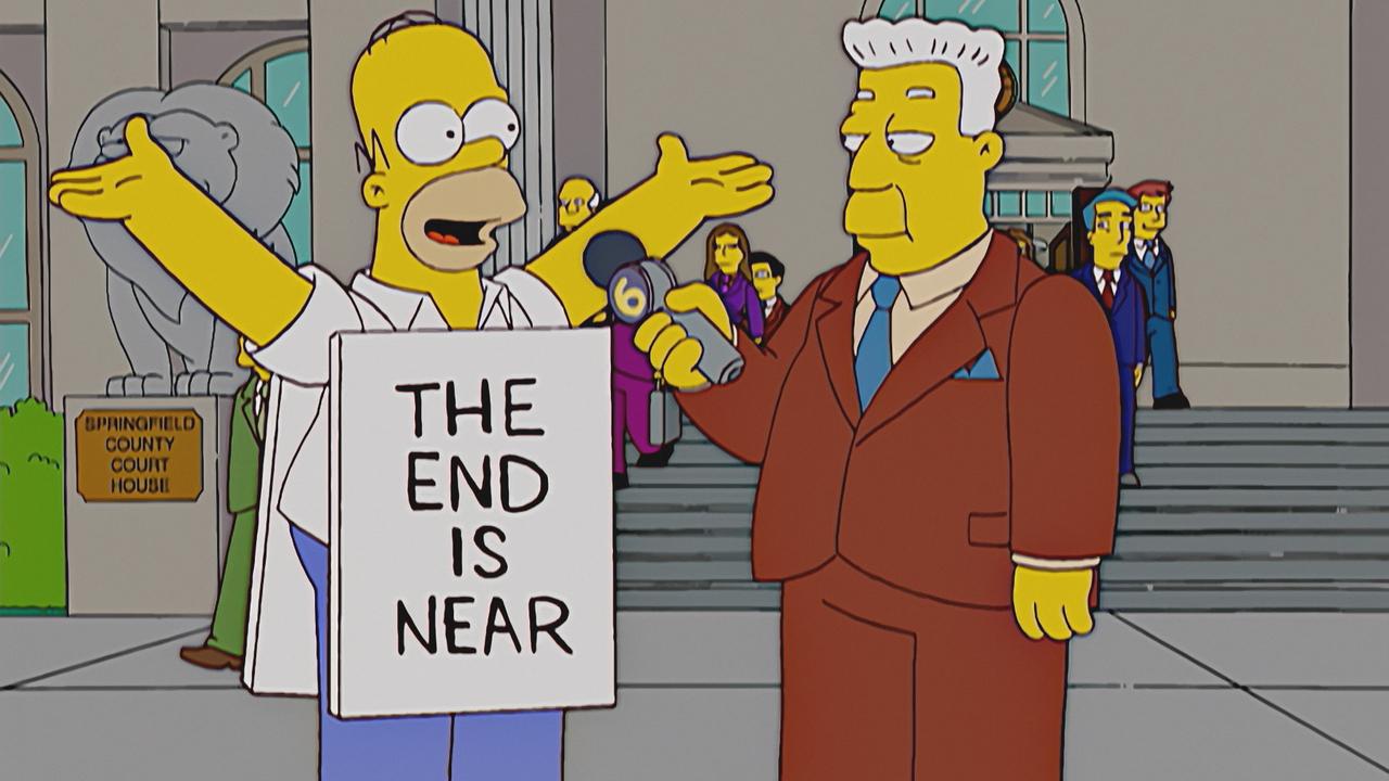 [noticia] Esto puede ser EL FIN DEL FORO (y no soy yo) Simpsons_16_20_P3