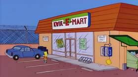 Soulless Bart
