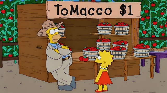 [Image: Simpsons_11_01_P4_640x360_332555331665.jpg]