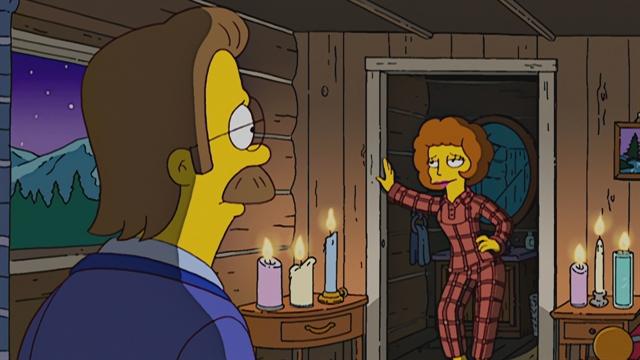 Simpson mod sex