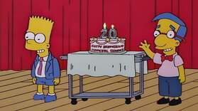 The Real Skinner