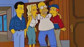Our Friend Homer