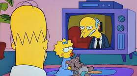 Dry Springfield