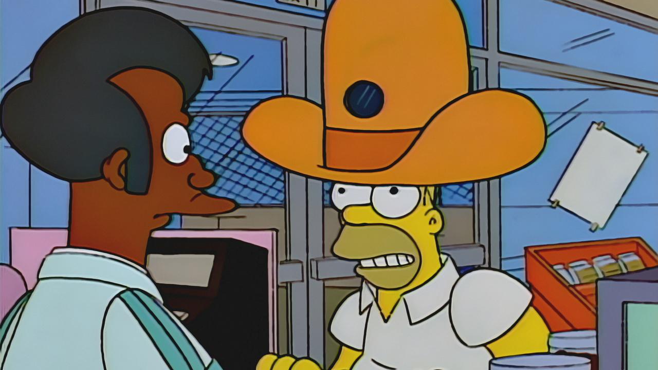 Simpsons_05_12_P1.jpg