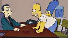 Deprogramming Bart